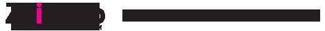 ザイサポ|ZaiSapo(株)財務サポートコンサルティング
