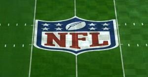 NFLはプレーオフに向けて 佳境に入って来ました。